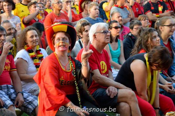 Belgique-bresilAngel089