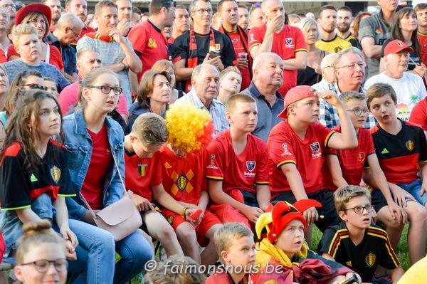Belgique-bresilAngel091