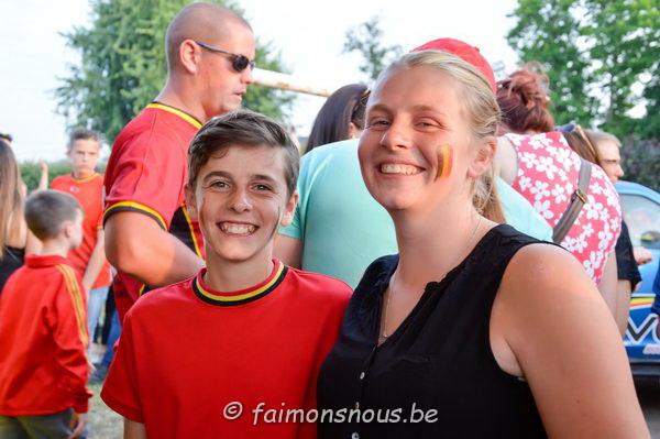 Belgique-bresilAngel110