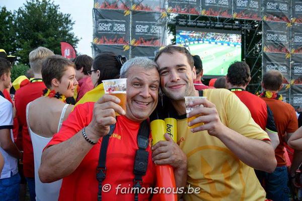 Belgique-bresilAngel121