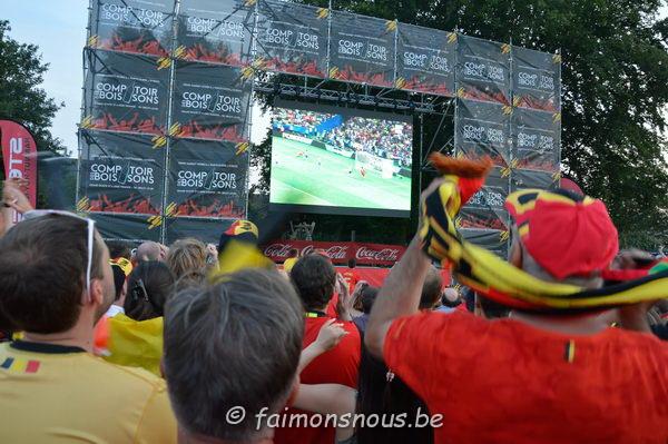 Belgique-bresilAngel130