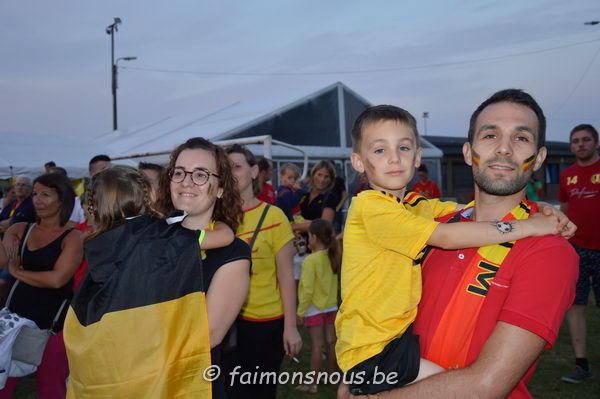 Belgique-bresilAngel143