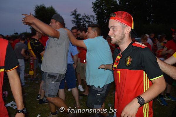Belgique-bresilAngel175