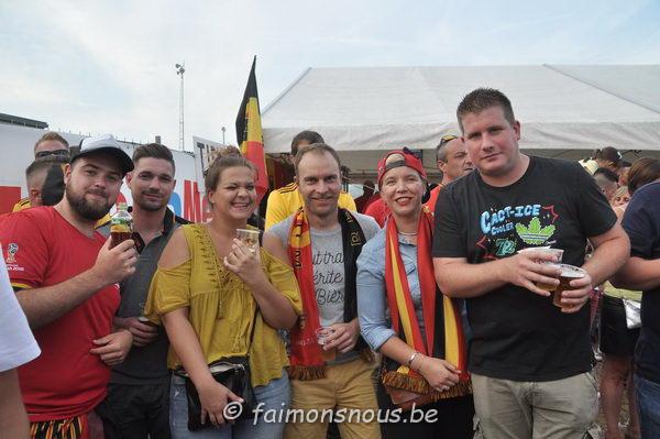Belgique-bresilJL012