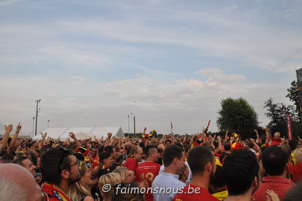 Belgique-bresilJL015