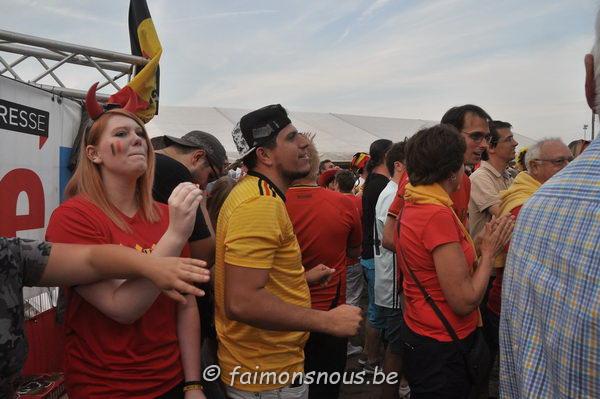 Belgique-bresilJL019