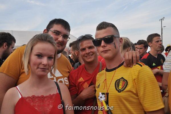 Belgique-bresilJL023