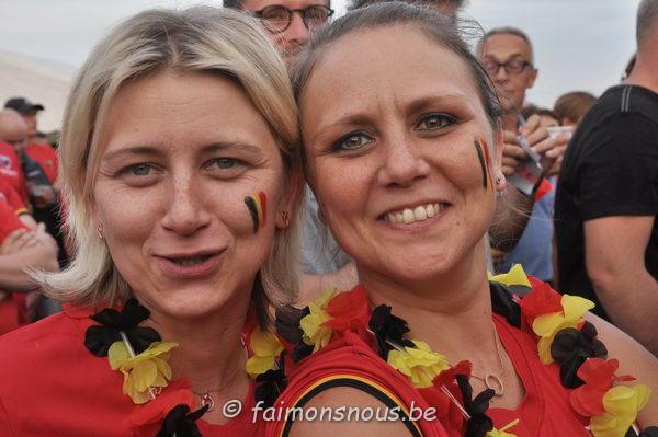 Belgique-bresilJL024