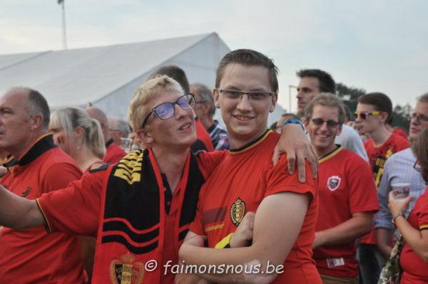 Belgique-bresilJL028