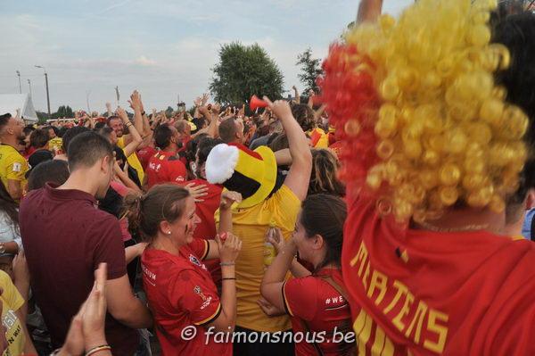 Belgique-bresilJL049