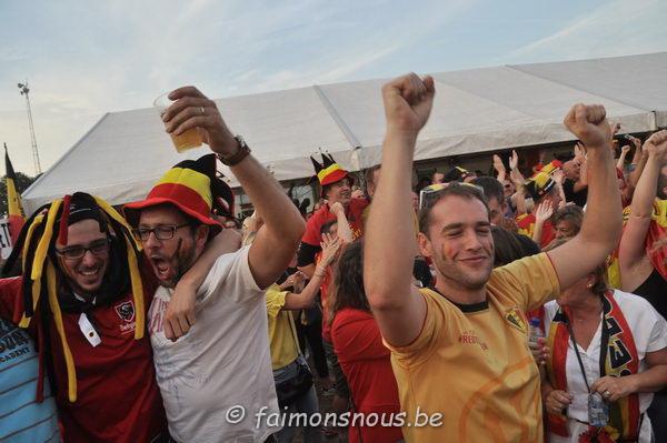Belgique-bresilJL051