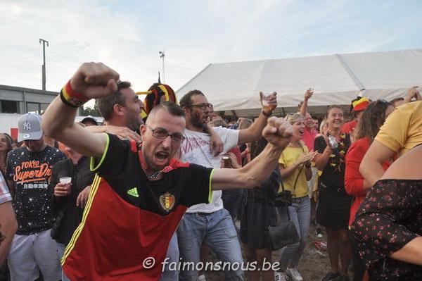 Belgique-bresilJL057