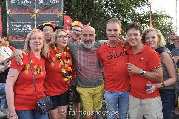 Belgique-bresilJL060