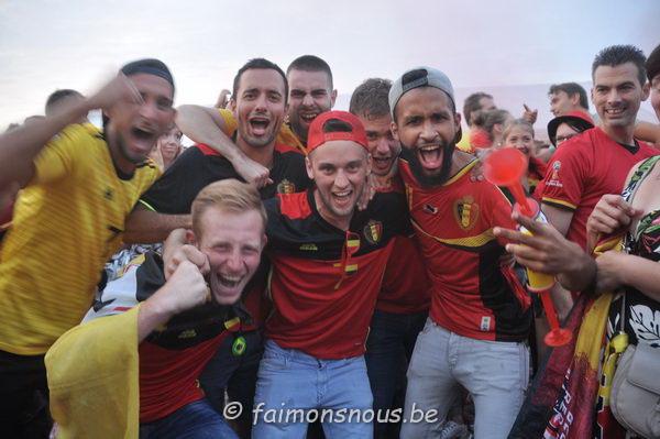 Belgique-bresilJL113