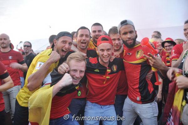Belgique-bresilJL114