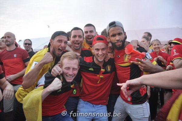 Belgique-bresilJL115