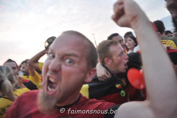 Belgique-bresilJL116