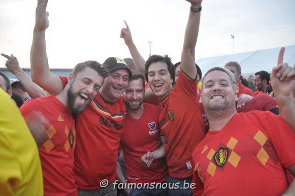 Belgique-bresilJL117