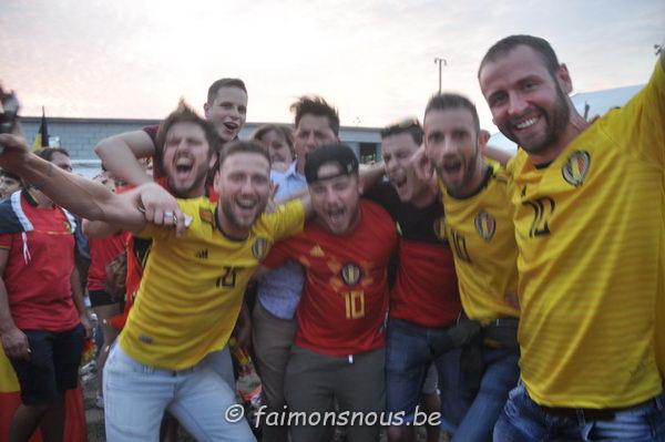 Belgique-bresilJL123