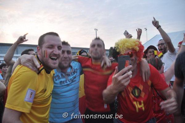 Belgique-bresilJL127