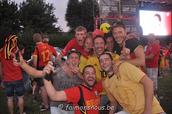Belgique-bresilJL140