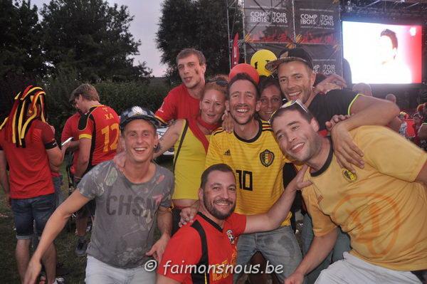 Belgique-bresilJL141