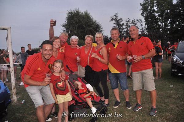 Belgique-bresilJL144