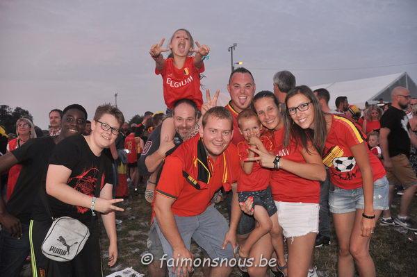 Belgique-bresilJL148
