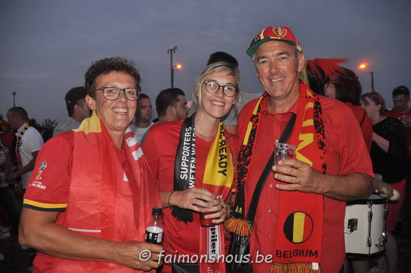 Belgique-bresilJL155