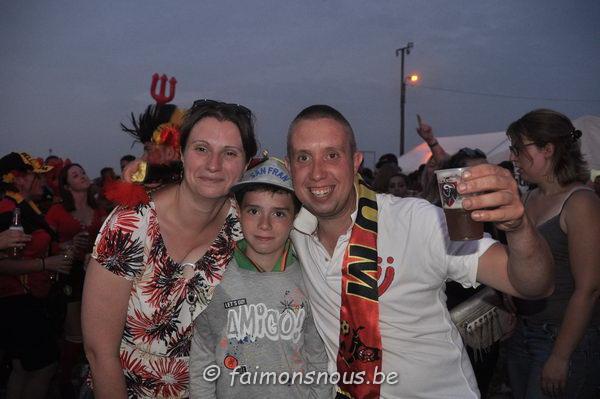 Belgique-bresilJL156