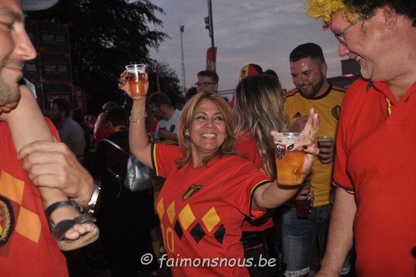 Belgique-bresilJL160