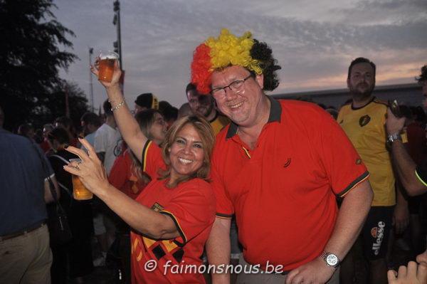 Belgique-bresilJL161