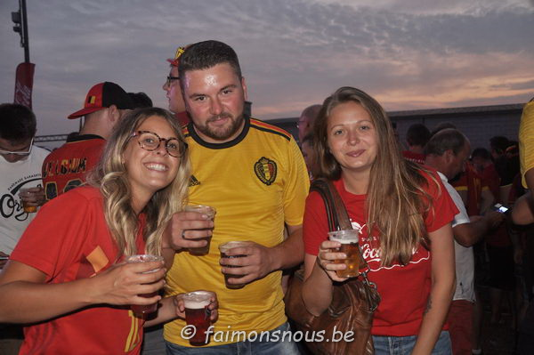 Belgique-bresilJL162