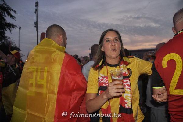 Belgique-bresilJL165