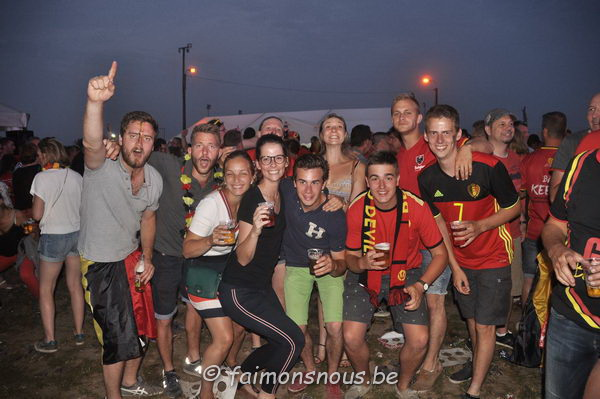 Belgique-bresilJL166
