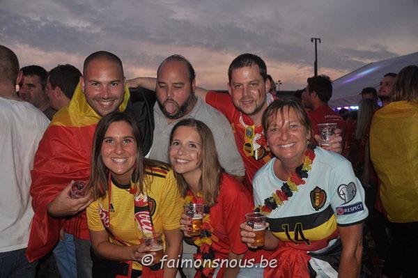Belgique-bresilJL169