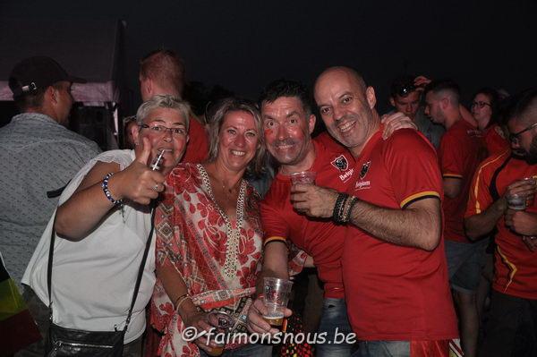 Belgique-bresilJL179