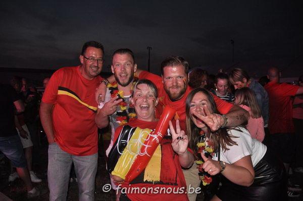 Belgique-bresilJL183
