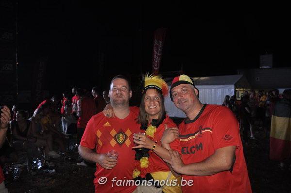 Belgique-bresilJL206