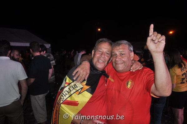 Belgique-bresilJL215