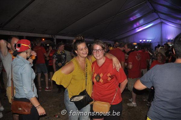 Belgique-bresilJL233