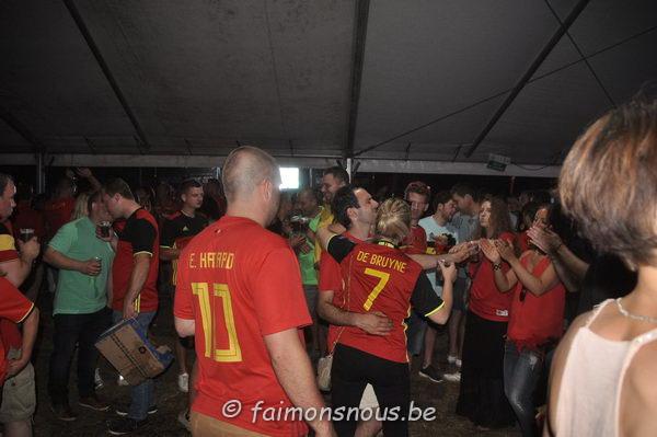 Belgique-bresilJL234
