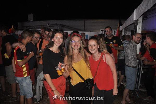 Belgique-bresilJL240