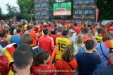 Belgique-bresilAngel002