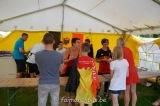 Belgique-bresilAngel013