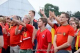 Belgique-bresilAngel022