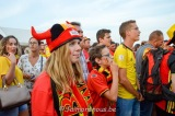 Belgique-bresilAngel051