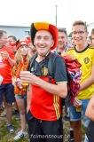 Belgique-bresilAngel055