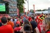 Belgique-bresilAngel064