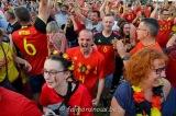 Belgique-bresilAngel068